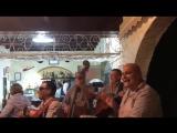 Истинная кубинская музыка