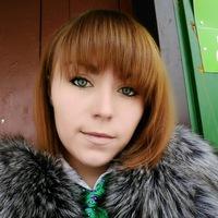 Наталья Грабеня