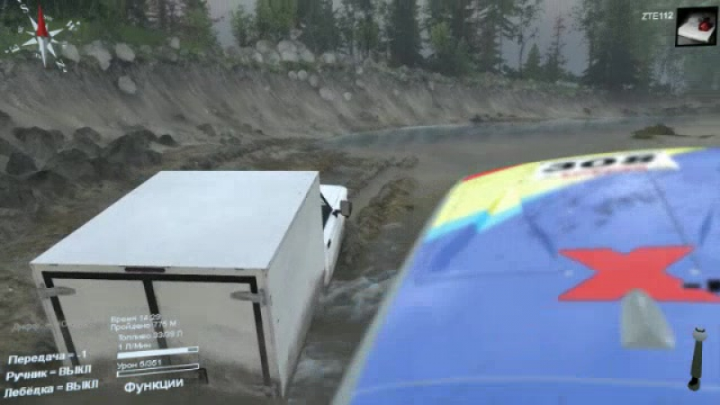 Spintires™ 2017-05-25_16-14-57