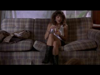 Секс, ложь и видео/Sex, Lies, and Videotape/Стивен Содерберг, 1989 (психологическая драма)