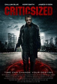 Кровавый след / Criticsized (2016)