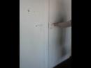 посмотрите, кто выходит из ЖЕНСКОГО ТуалетА...)))