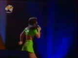 Лена Зосимова - Ой да да (Live Хит FM ) _ Lena Zosimova - Oi da da