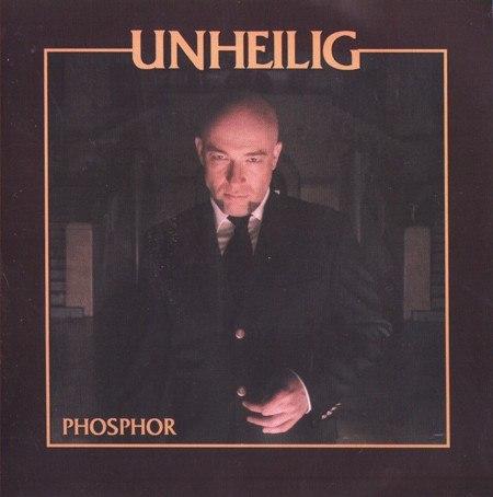 #unheilig #phosphor 🇩🇪