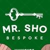 Мужское ателье Mr.Sho