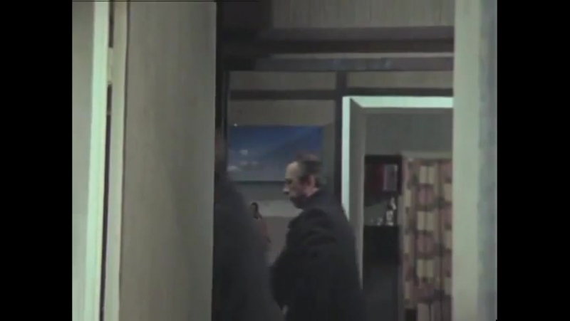 Дни хирурга Мишкина (1976 г.)