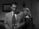 Двойная Страховка | Double Indemnity (1944) Eng Rus Sub (720p HD)