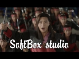 [Озвучка SOFTBOX] Хваран 20 серия