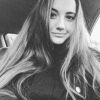 Аня Цыганкова