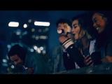 G-Eazy Kehlani Good Life (#URB)