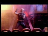 Judas Priest - Love Bitesстраница