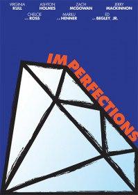 Недостатки / Imperfections (2016)