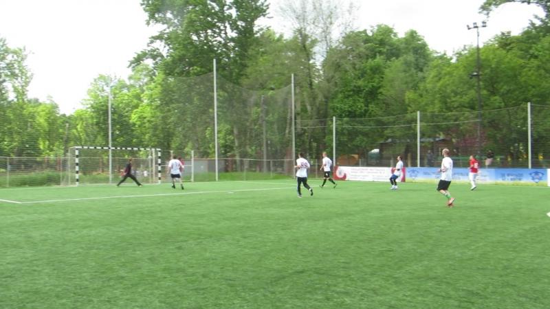 MVI_6751 28.05.2017г. 7-й тур, FC Red White Sport - Легион.