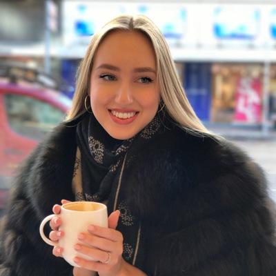 Милена Барабанова
