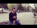 Егор Крид - Берегу Крутой кавер на популярную песню