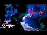 Genius GZA Feat. Method Man, Ghostface Killah, Killah Priest  RZA - Shadowboxin