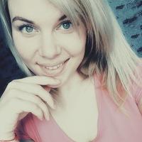 Елена Супруненко