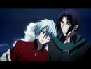 Jikan no Shihaisha 7 серия русская озвучка OVERLORDS / Повелитель времени 07 / хроноса / Chronos Ruler