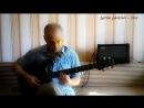 Andrei Gaiderov Dose Acid Jazz Example