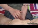 young_gay_thai_sex_cute_wanked(sex,young,cute,gay,thai,wanked).mp4