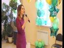 ведущая и организатор Ольга Дешевенко поздравление с 23 февраля
