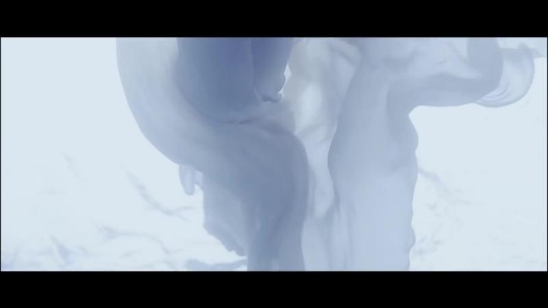 Dapa Deep - Another Dimension (Radio Edit)