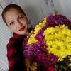 Оксана Миличникова