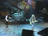 Tom Petty & The Heartbreakers-Take the Highway-Live