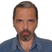 Владимир Сиротенко
