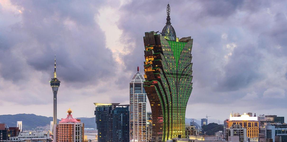1BRY-W8N34w Alibaba построит умный город в Макао