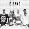21.10.2017 в Rock'n'Roll Bar Ë BAND!