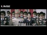 Занимайтесь любовью! А не войной - Ночь пожирателей рекламы Пенза - Реклама Axe Peace