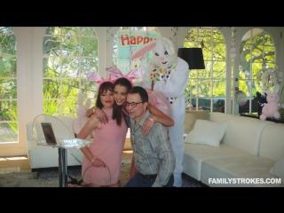 Uncle Fuck Bunny - Avi Love vk.com/capfull