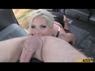 accept. interesting two milfs play with each others pussies with you