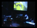 GALAXY 2 GALAXY - Live At Deaf (The Village, Dublin, 30.10.2005) [2005]