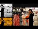 Маленькая Топ Модель 2017 - обзорный ролик