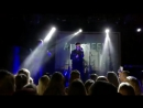 ALEKSEEV Концерт в Благовещенске Колорадский Папа 19 08 17