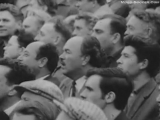 01/06/1966. ЧСССР 10 Тур. Динамо (Киев) - Спартак 1:0