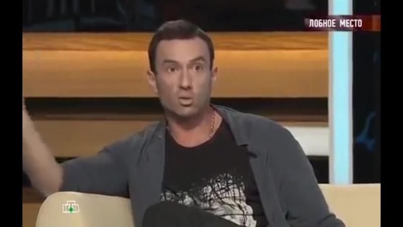 👑ДУРДОМ 2 NEWS👑 - Михаил Терехин вся грязь про Бородину