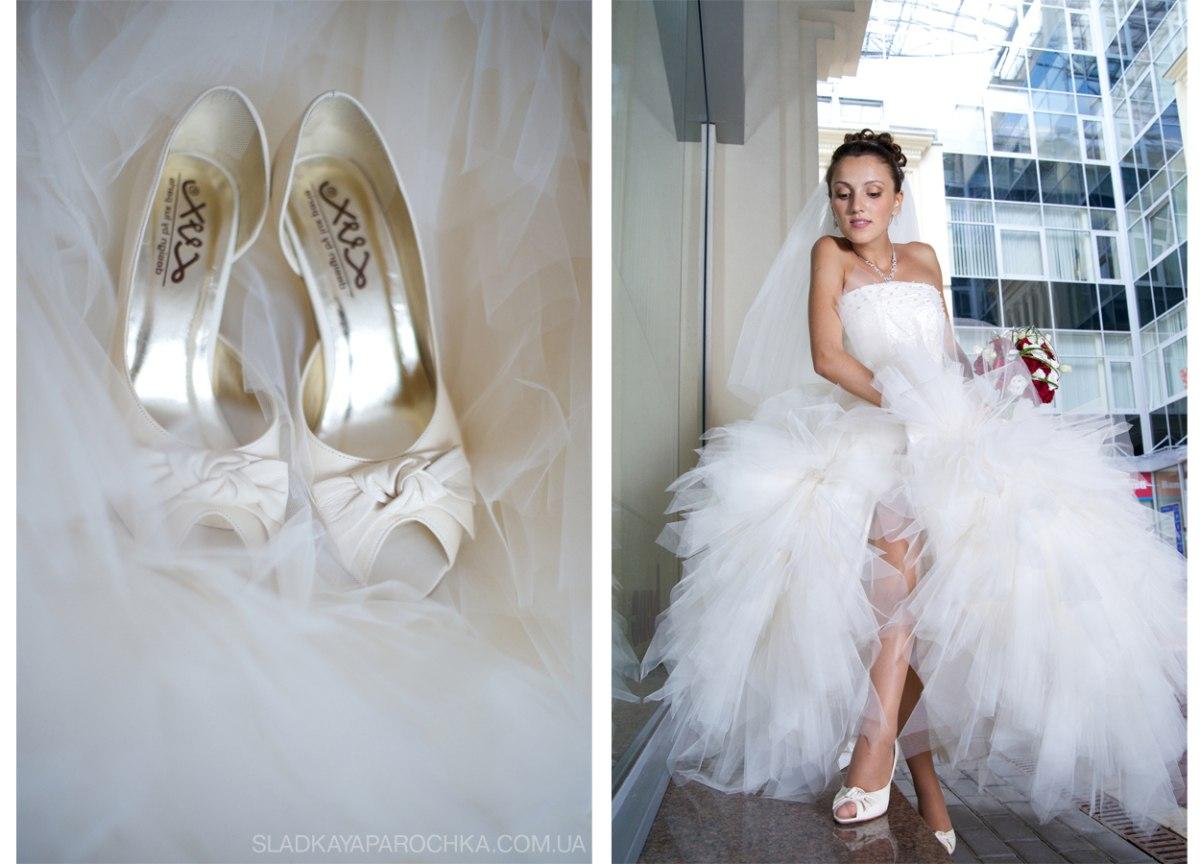 bnqGHMUbMRE - Вы еще не выбрали свадебного фотографа?