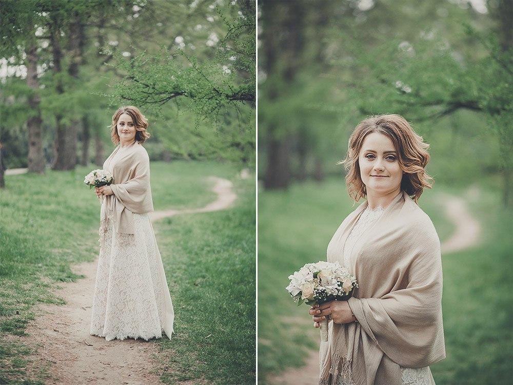 pG1XeBNA904 - Вы еще не выбрали свадебного фотографа?