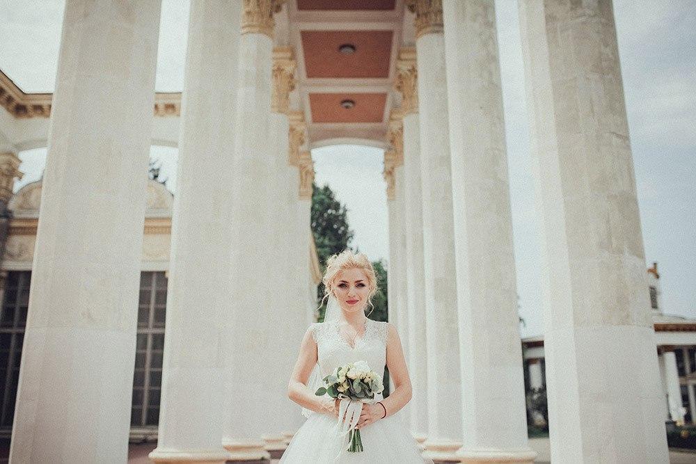 UCjbxmDjoYo - Вы еще не выбрали свадебного фотографа?