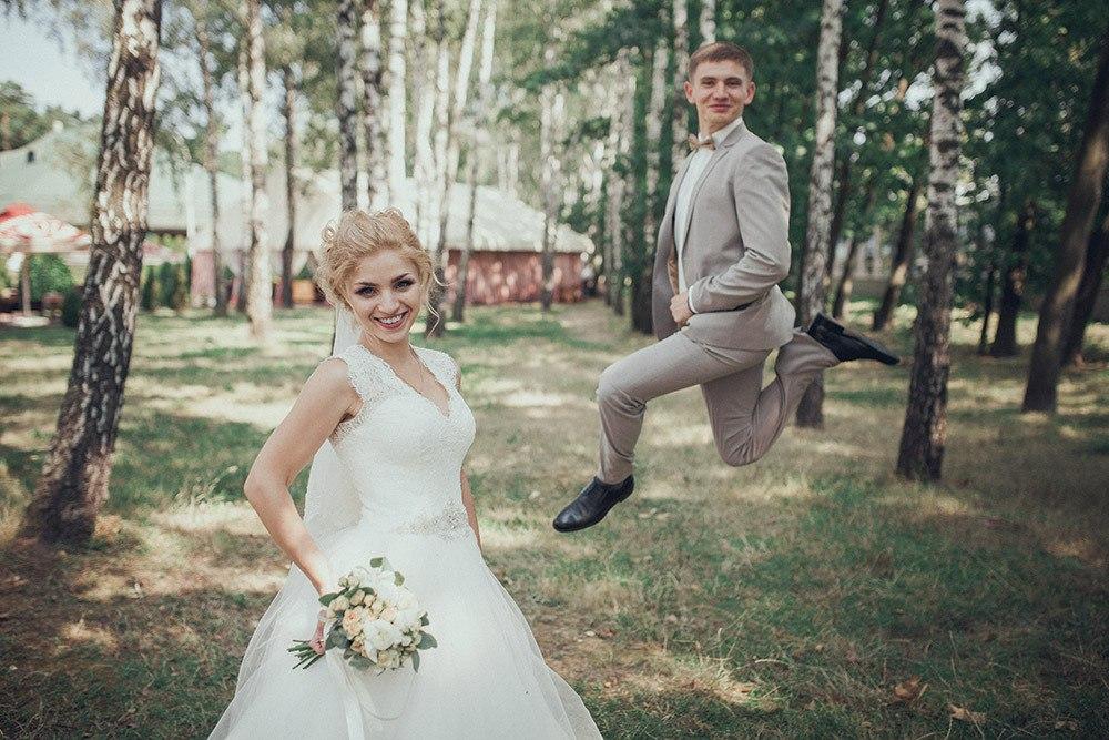 4qREUF5 1fg - Вы еще не выбрали свадебного фотографа?