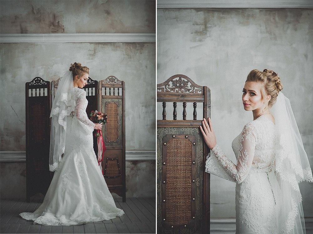 w74i7eK YIU - Вы еще не выбрали свадебного фотографа?