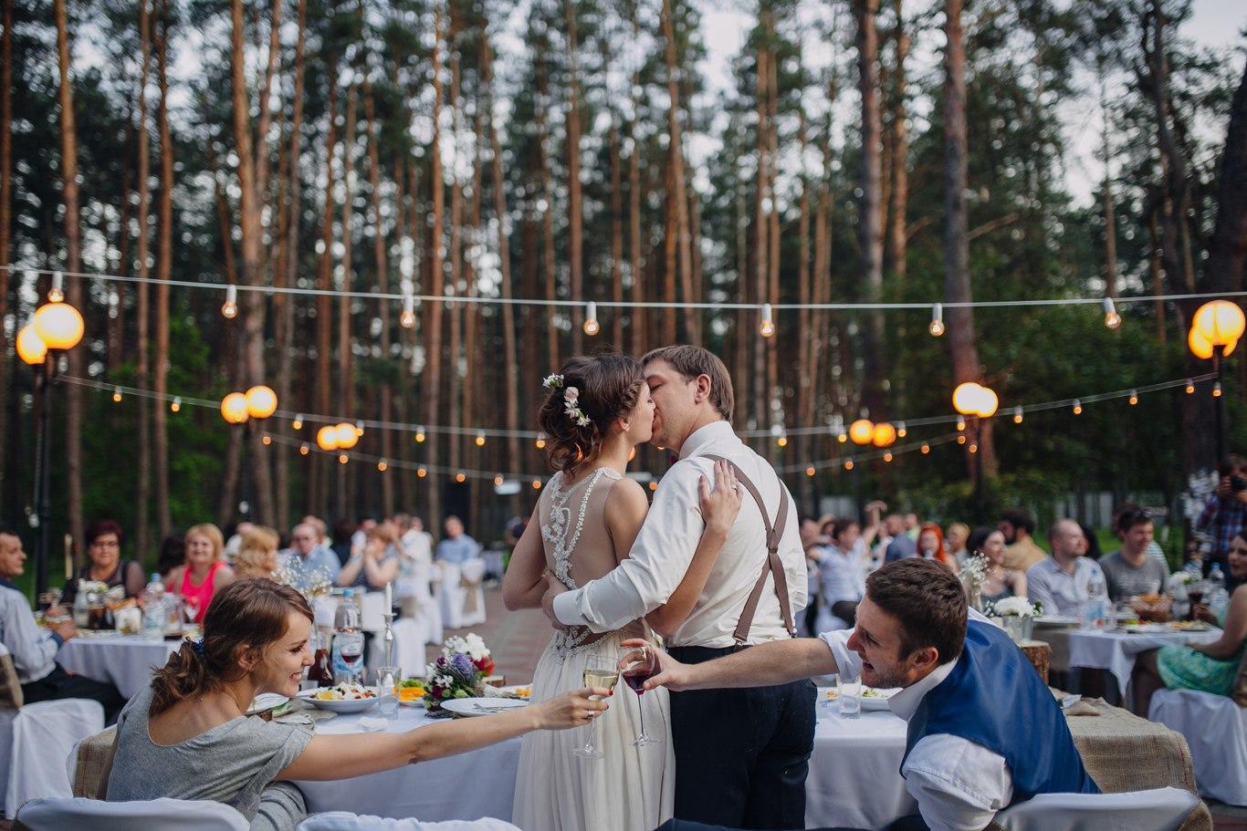 ZAqdVq7k q0 - Вы еще не выбрали свадебного фотографа?