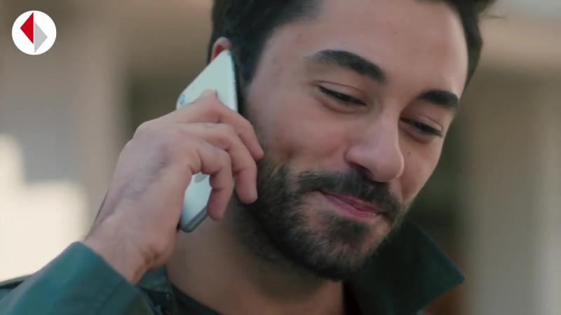 Я позвонила, чтобы услышать твой голос