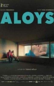 Алойс / Aloys (2016)