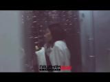 MiyaGi  Эндшпиль ft. MAXIFAM - Без обид