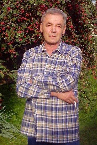 Евгений Селиванов