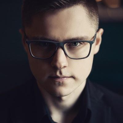 Сергей Загородников